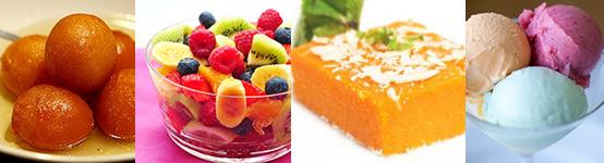 desserts-newshriganesh